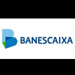 Banescaixa