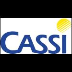 Cassi