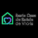 Santa Casa de Saúde de Vitória
